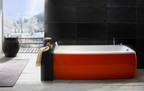 bathtub3-648345-1376025926_500x0.jpg