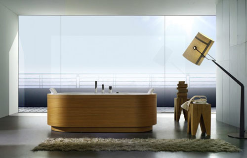 bathtub6-245148-1376025926_500x0.jpg