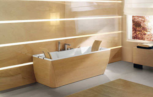 bathtub7-349938-1376025927_500x0.jpg