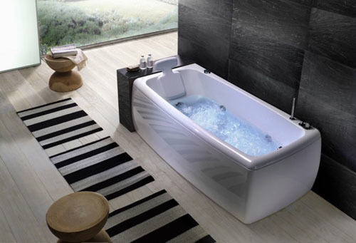 bathtub8-836807-1376025927_500x0.jpg