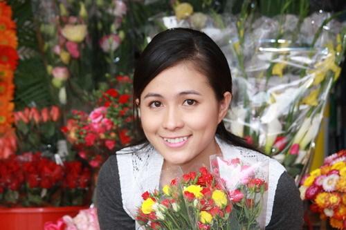 Sở hữu gương mặt khả ái, nụ cười hiền lành và phong cách ăn mặc giản dị, Thùy Trang dễ chiếm cảm tình của người đối diện. Trong số những bộ phim Thùy Trang từng tham gia, để lại ấn tượng mạnh nhất trong lòng khán giả là hai vai chính trong phim Gió nghịch mùa và Tại tôi. Cả hai phim này cô đều đóng cặp với vua quảng cáo Trương Minh Cường. Cũng nhờ vai diễn Tường Lam trong Gió nghịch mùa, Thùy Trang từng lọt vào top 3 nữ diễn viên được yêu thích nhất của giải thưởng HTV năm ngoái. Tuy nhiên, cô đã để vuột giải thưởng vào tay đàn chị Lý Nhã Kỳ.