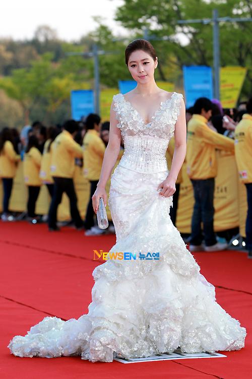 Hong So Ah