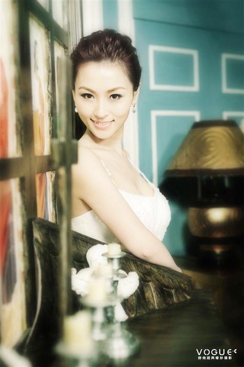 china27-108650-1379594102.jpg