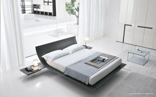 bed1-978674-1379585399.jpg