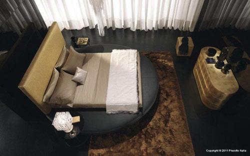 bed10-649703-1379585400.jpg