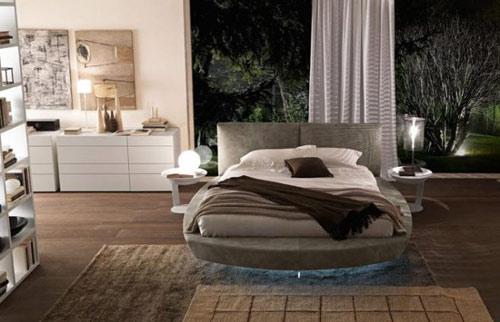 bed14-777829-1379585400.jpg