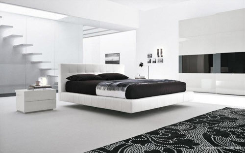 bed3-514237-1379585399.jpg