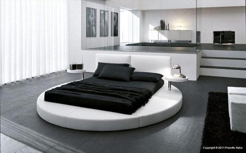 bed4-743575-1379585399.jpg