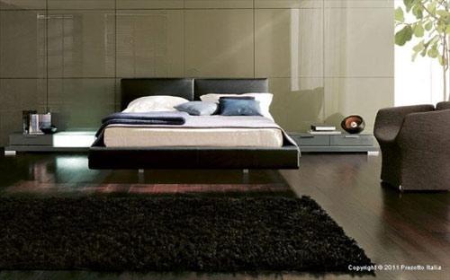 bed6-726962-1379585399.jpg