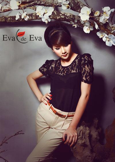 eva-de-eva-5-556967-1379584606.jpg