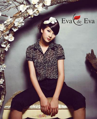 eva-de-eva-9-452644-1379584606.jpg