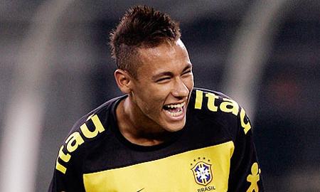 neymar-483749-1379583833.jpg