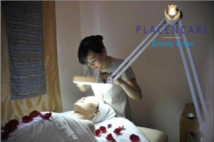 plancencare2-463028-1379584079.jpg