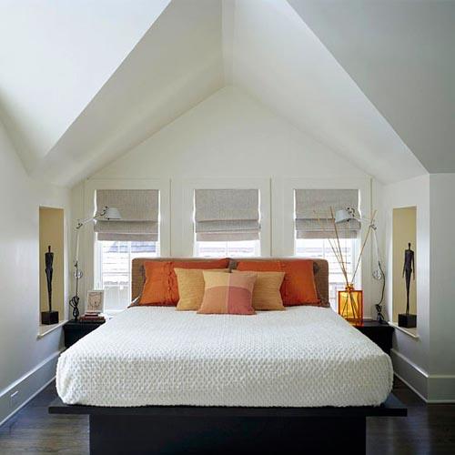 bed10-574912-1378666083.jpg