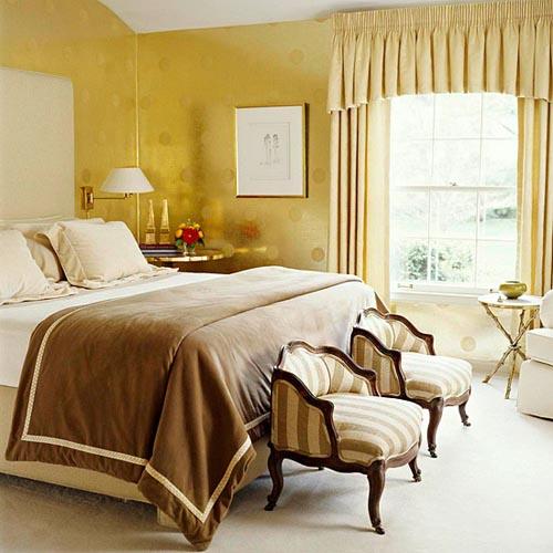 bed11-784010-1378666083.jpg