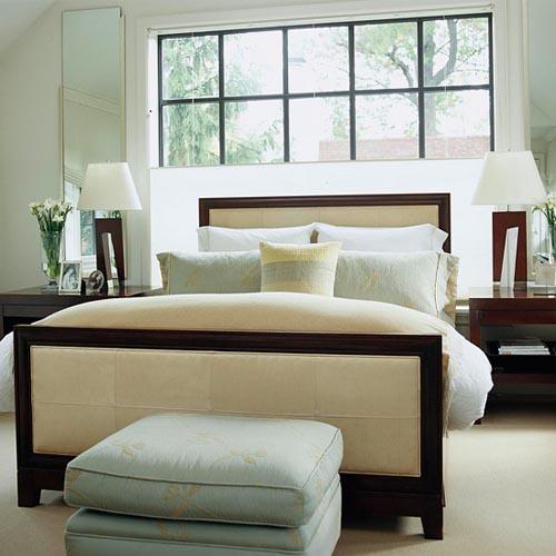bed12-766661-1378666083.jpg