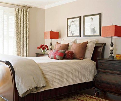 bed14-692322-1378666083.jpg