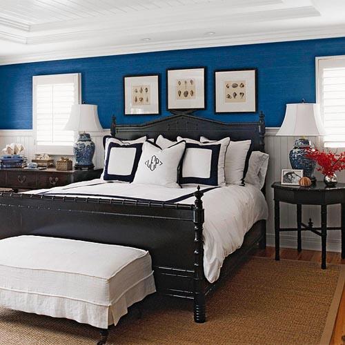 bed15-339558-1378666084.jpg