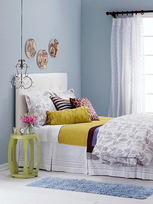 bed16-421298-1378666084.jpg