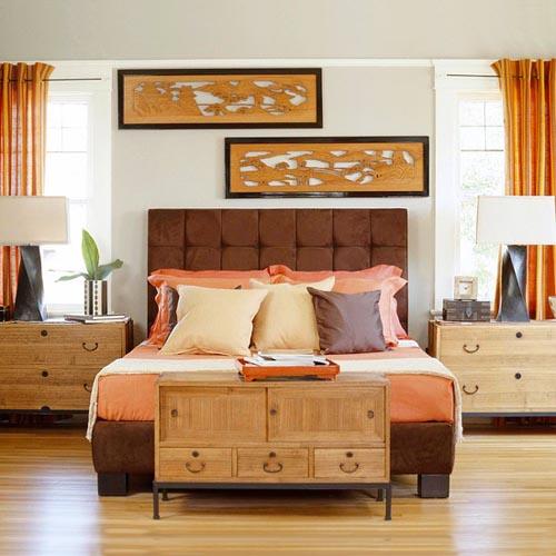 bed2-746907-1378666083.jpg