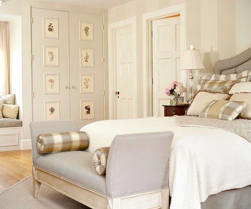 bed21-628540-1378666084.jpg