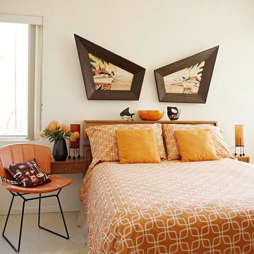 bed22-934302-1378666084.jpg