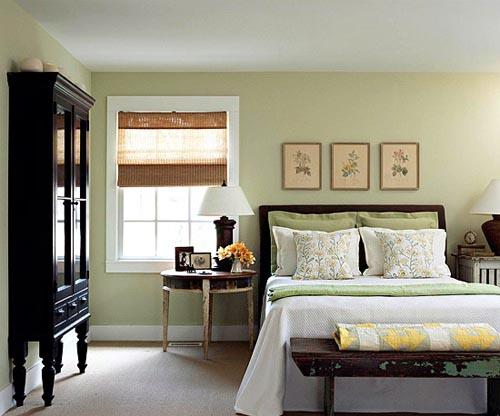 bed23-196685-1378666084.jpg