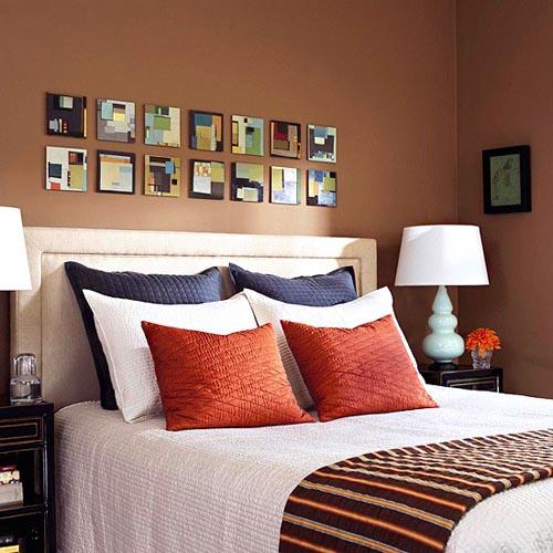 bed6-594090-1378666083.jpg