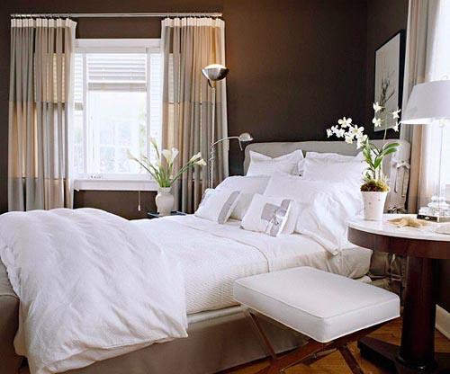 bed8-200916-1378666083.jpg