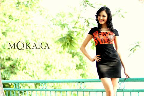 mokara-3-239734-1378578508.jpg