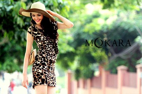 mokara-7-524296-1378578510.jpg