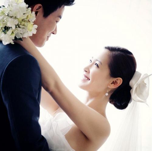 nam-sang-mi-44-670836-1378493365.jpg
