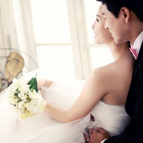 nam-sang-mi-66-366997-1378493366.jpg