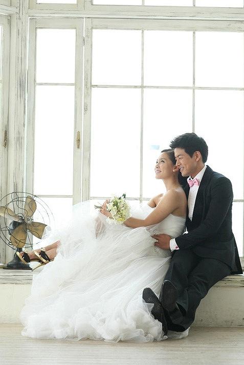 nam-sang-mi-99-477051-1378493366.jpg