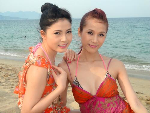 thai-ha-10-611758-1378318303.jpg
