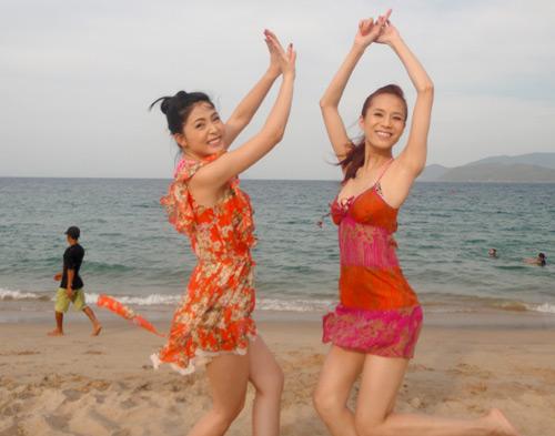 thai-ha-11-828546-1378318303.jpg