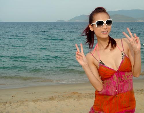 thai-ha-16-696081-1378318325.jpg