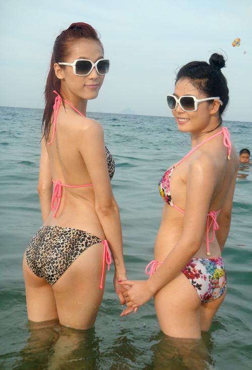 thai-ha-4-674166-1378318303.jpg