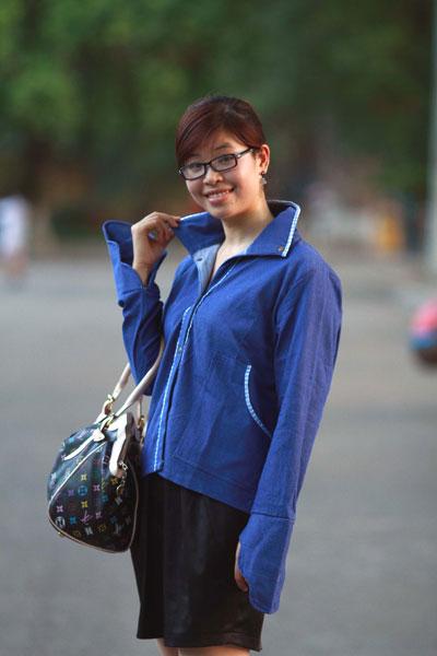 ao-chong-nang-6-723065-1378060434.jpg