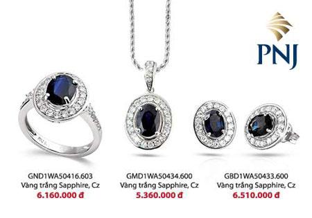 3-sapphire-475741-1377975294.jpg