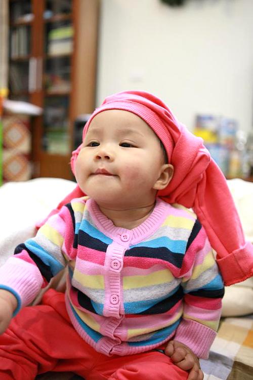 con-gai-minh-huong11-564379-1377714464.j