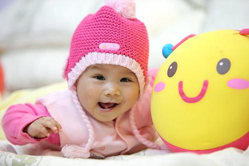 con-gai-minh-huong8-499836-1377714463.jp