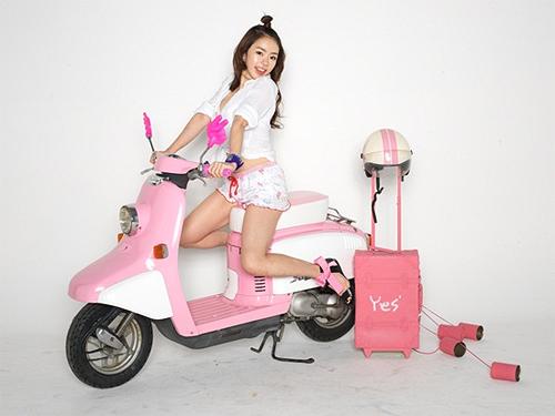 seo-woo-55-354748-1377713042.jpg