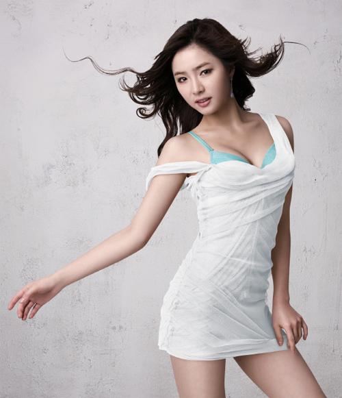 shin-se-kyung-3-657362-1377713043.jpg