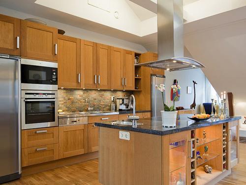 amazing-apartmentfreshome01-293347-13773