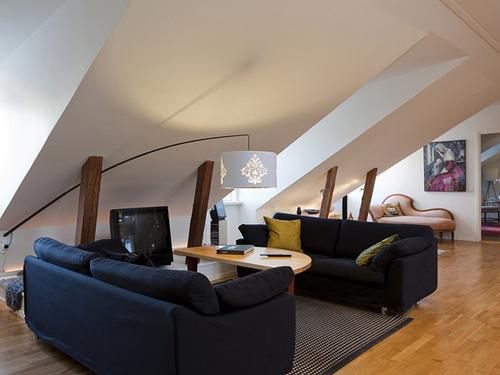 amazing-apartmentfreshome02-777954-13773