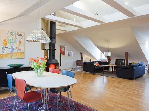 amazing-apartmentfreshome03-905267-13773