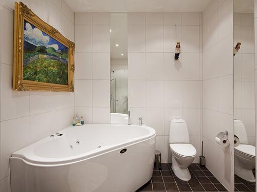 amazing-apartmentfreshome05-750406-13773
