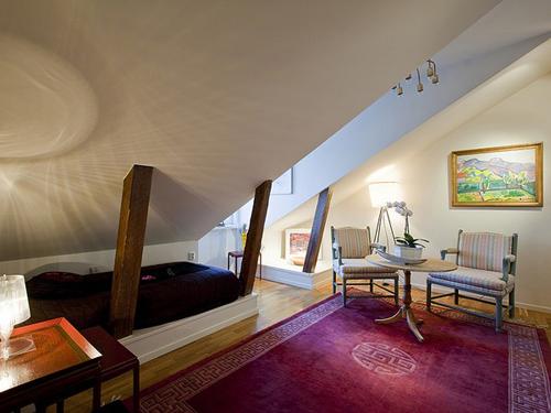 amazing-apartmentfreshome07-180445-13773