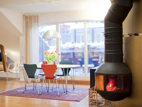 amazing-apartmentfreshome08-555120-13773